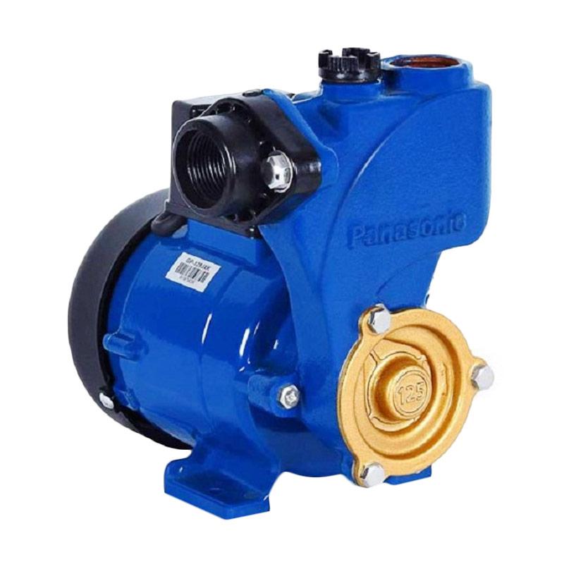 Jual Panasonic Gp-200jxk-p Water Pump Online
