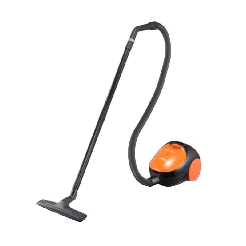 Panasonic MC-CG240D Vacum Cleaner [1,4L/850W] Orange Black