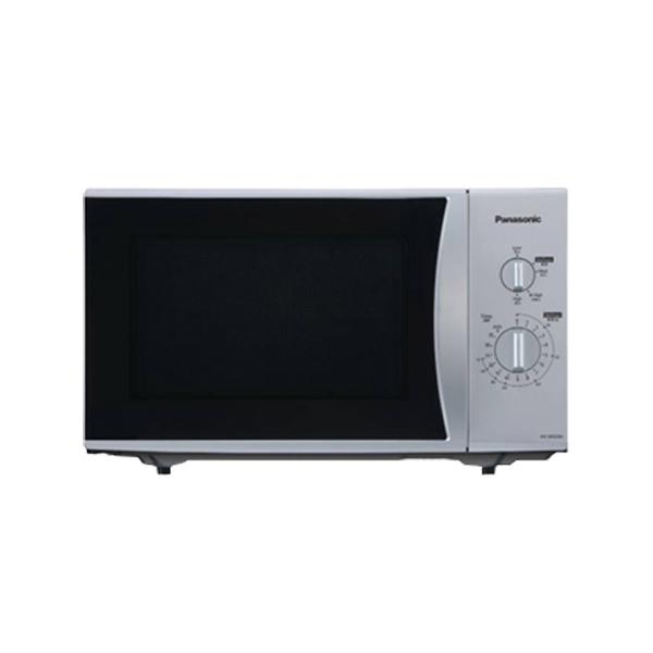 Jual Panasonic NN SM322 Microwave Online
