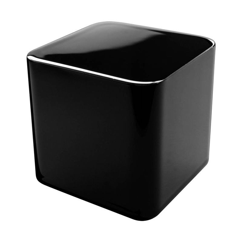 Ye!! Power Bank Energy Cube 2000mAh Black