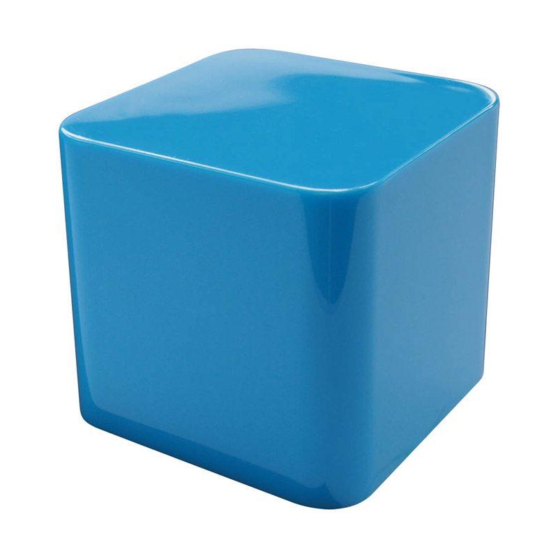 Ye!! Power Bank Energy Cube 2000mAh Blue