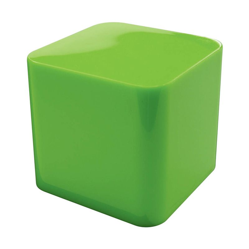 Ye!! Power Bank Energy Cube 2000mAh Green