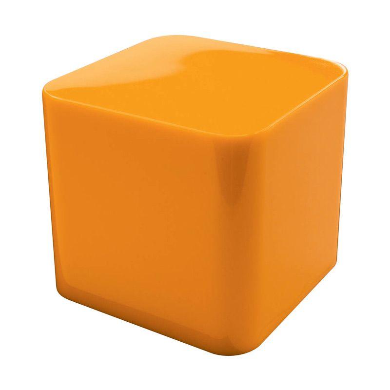 Ye!! Power Bank Energy Cube 2000mAh Orange