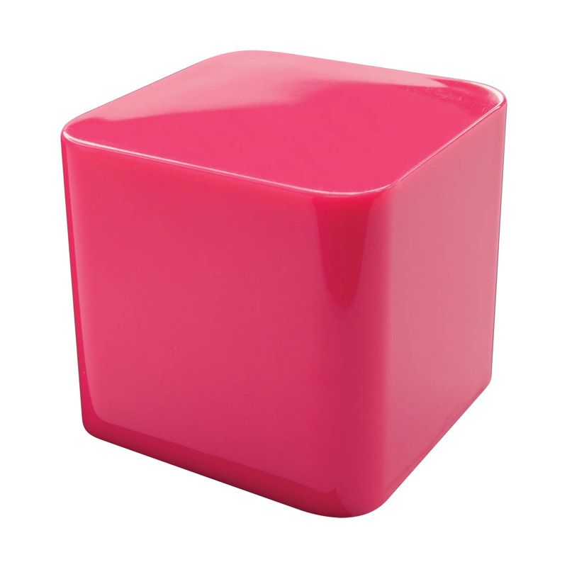 Ye!! Power Bank Energy Cube 2000mAh Pink