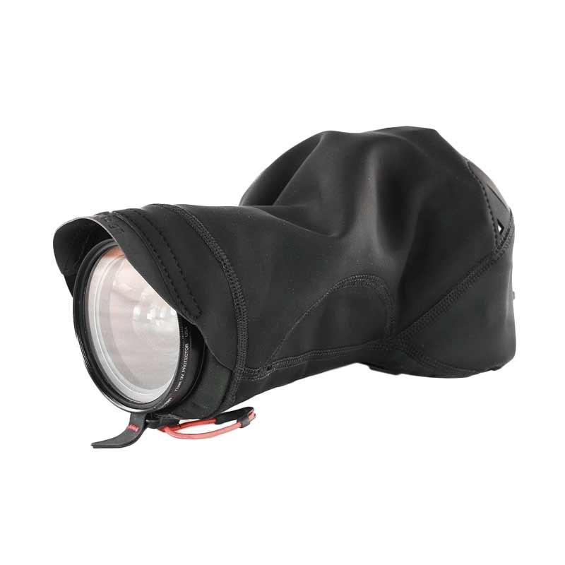Peak Design Shell Large Weatherproof Camera Cover SH-L1