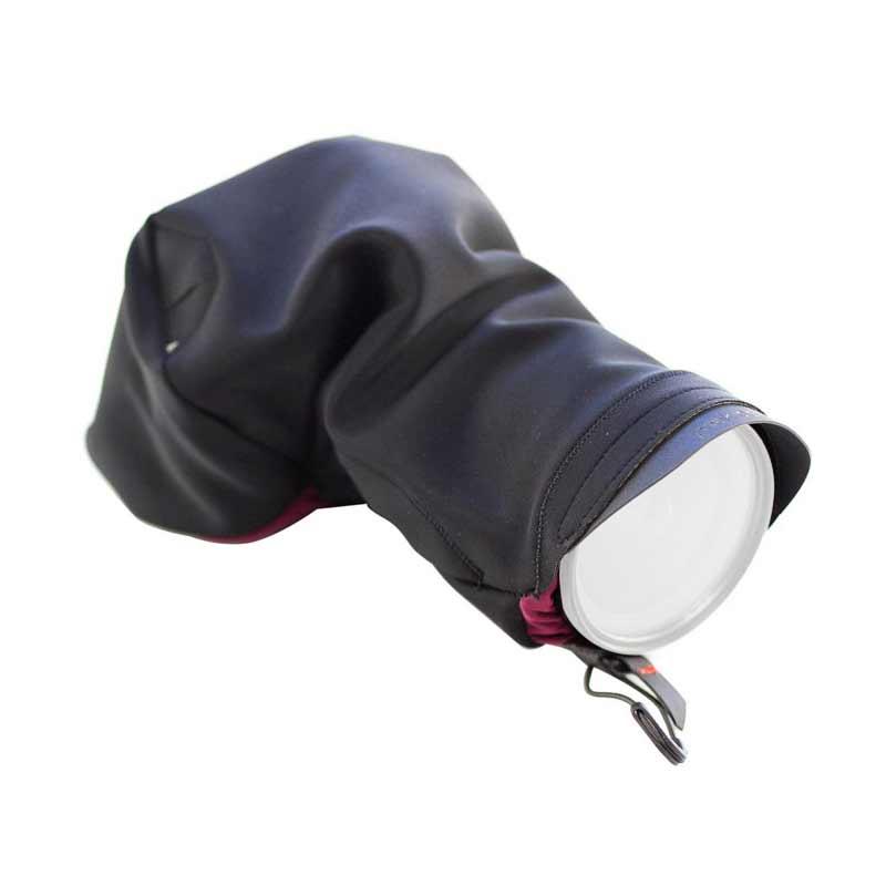 Peak Design Shell Medium Weatherproof Camera Cover SH-M1