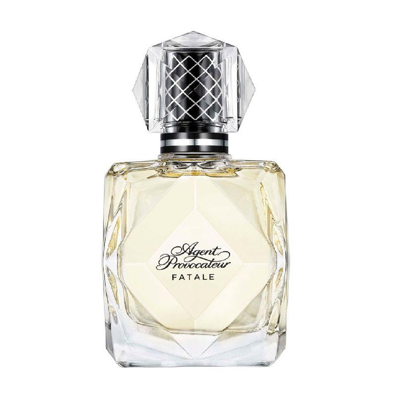 Agent Provocateur Fatale EDP Parfum Wanita [100 mL]