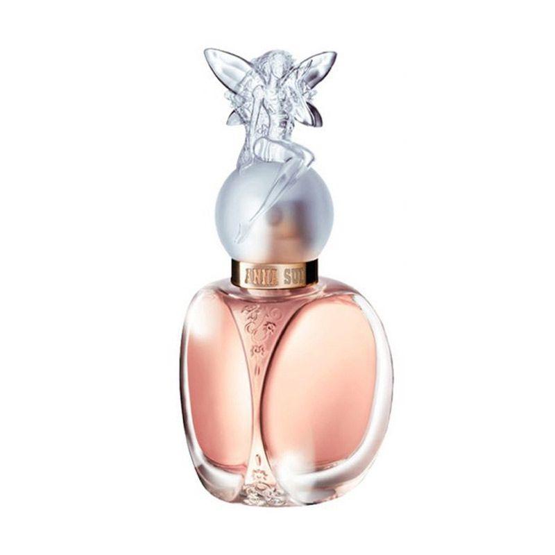 Anna Sui - Fairy Dance Secret Wish Woman