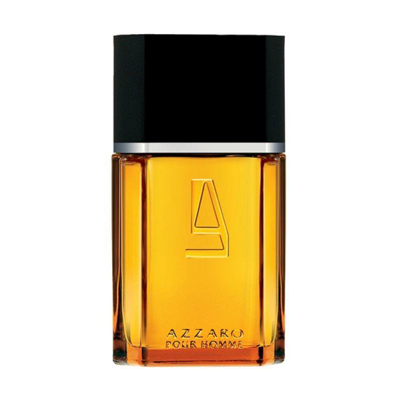 Azzaro Pour Homme Man