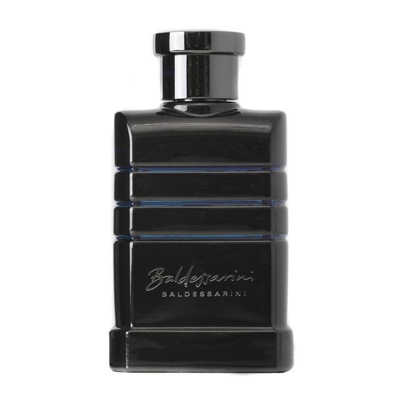 Baldessarini Secret Mission EDT Parfum Pria [90 mL]