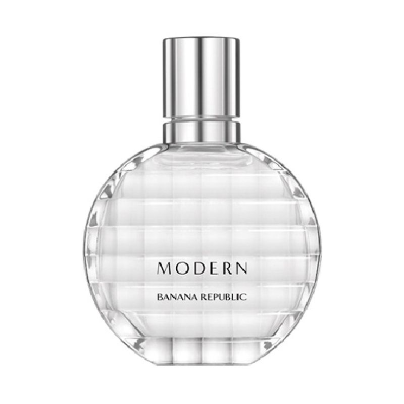 Banana Republic Modern EDP Parfum Wanita [100 mL]