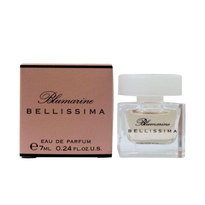 Blumarine Bellissima Woman Miniatur EDP Parfum Wanita