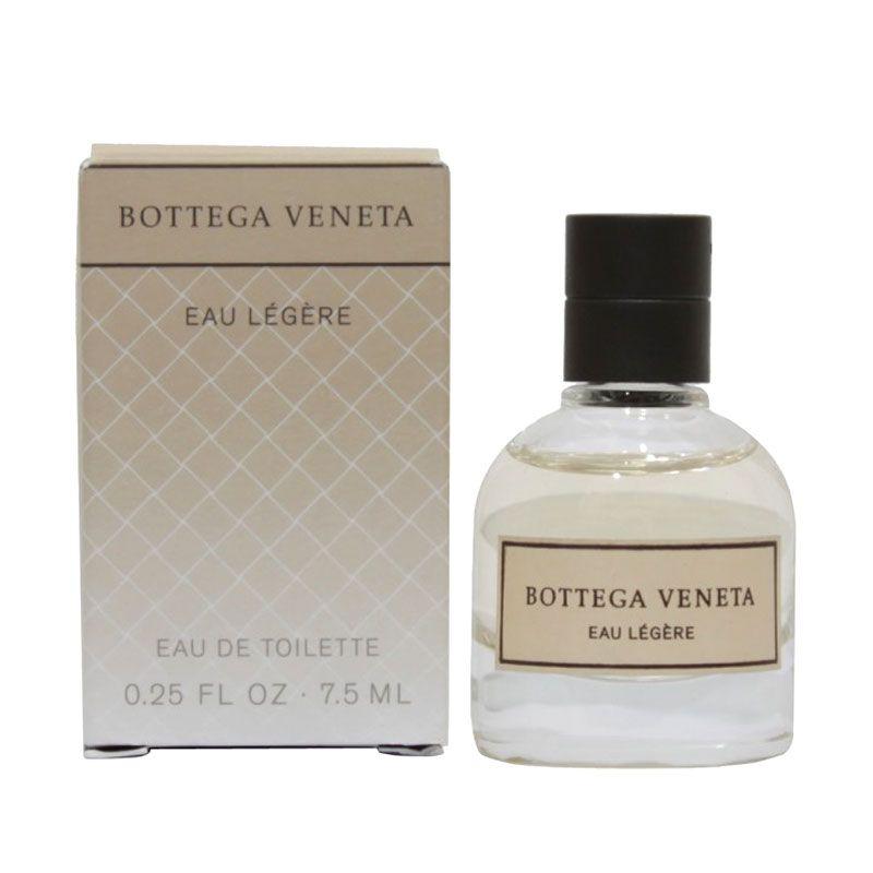 Bottega Veneta Bottega Veneta Eau Legere Woman Miniatur EDT Parfum Wanita