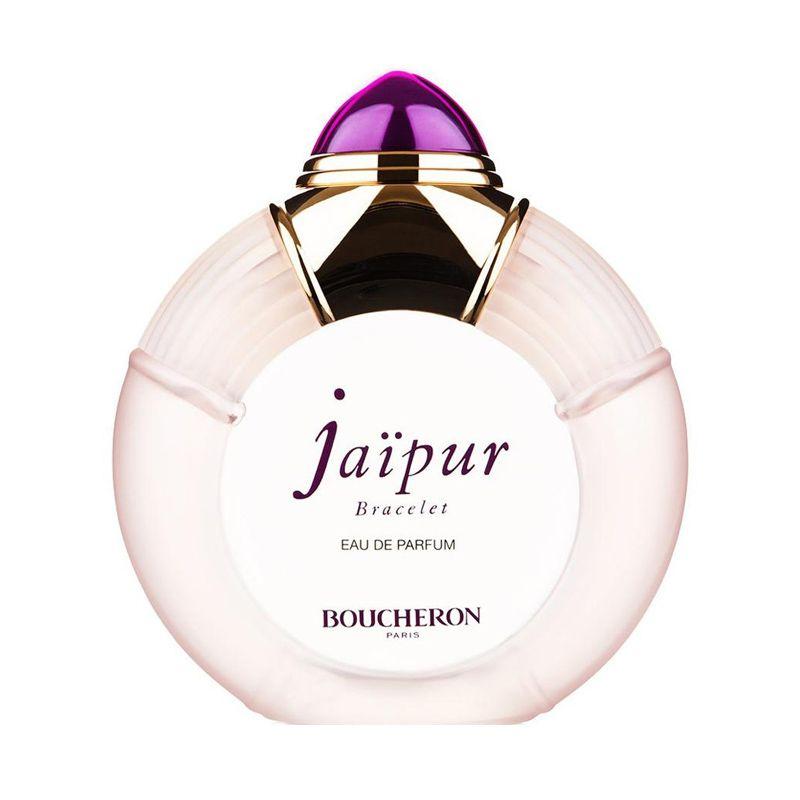 Boucheron Jaipur Bracelet EDP Parfum Wanita [100 mL]