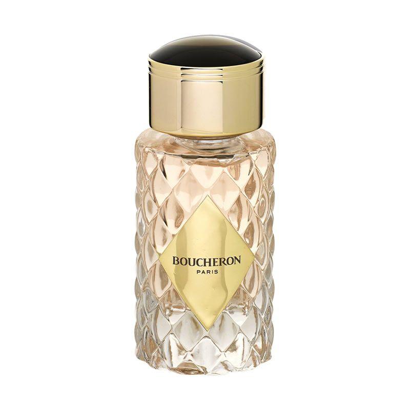 Boucheron - Place Vendome Woman Parfum