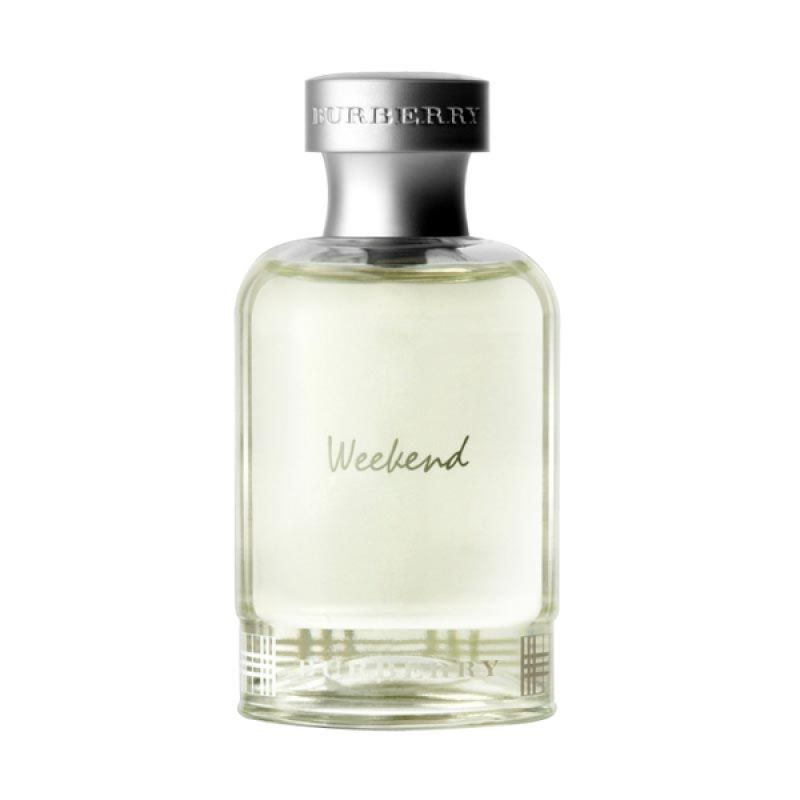 Burberry Weekend Man 100 ml