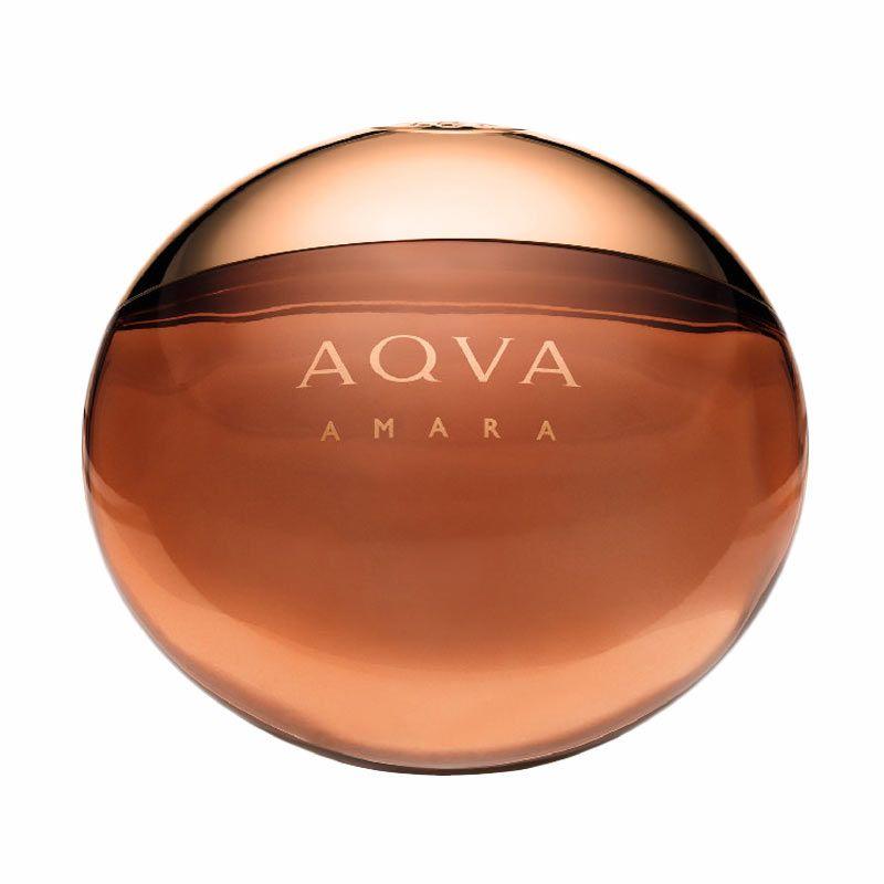 Perfum Bvlgari - Aqva Amara Man