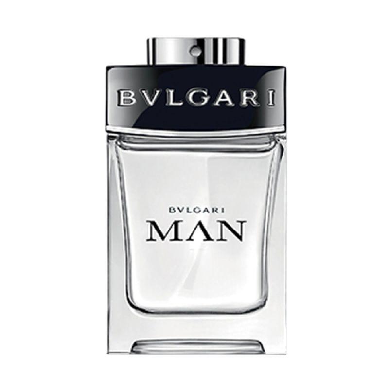 Bvlgari Bvlgari Man (Miniatur)