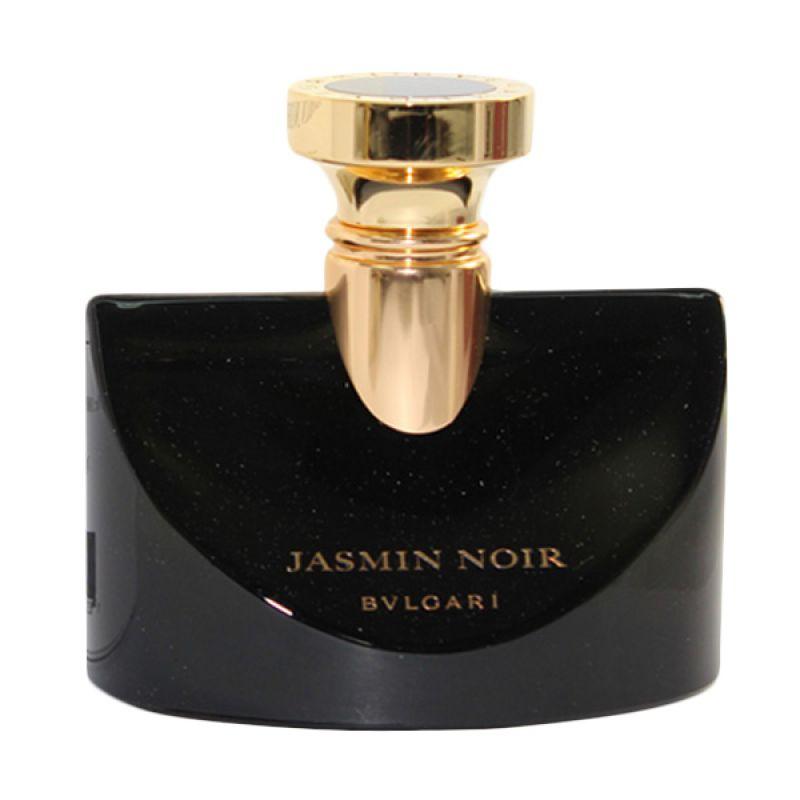 Bvlgari Jasmin Noir Woman (Miniatur)