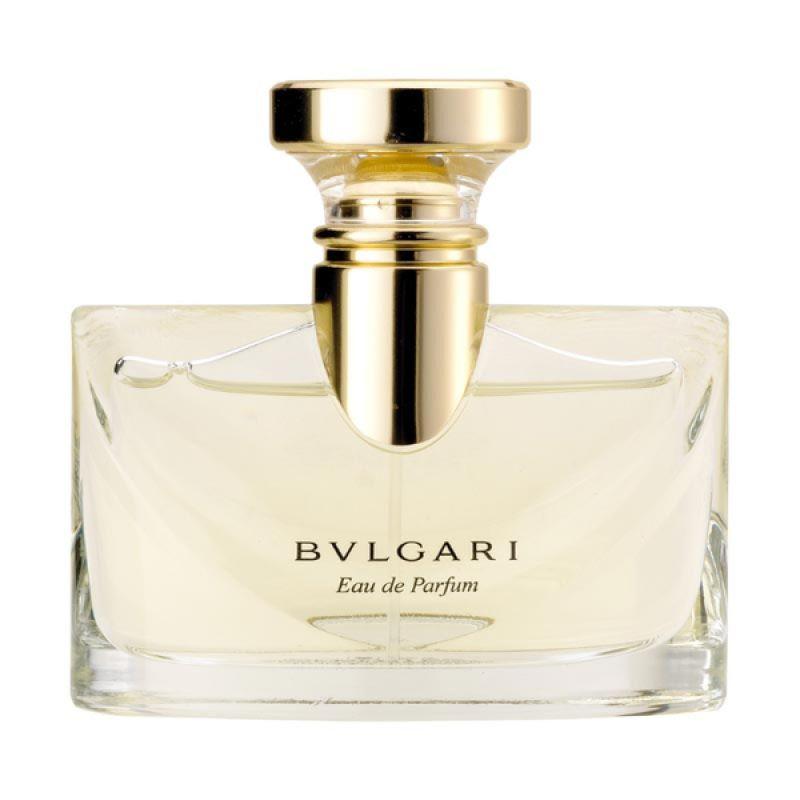 Bvlgari Pour Femme 100 ml