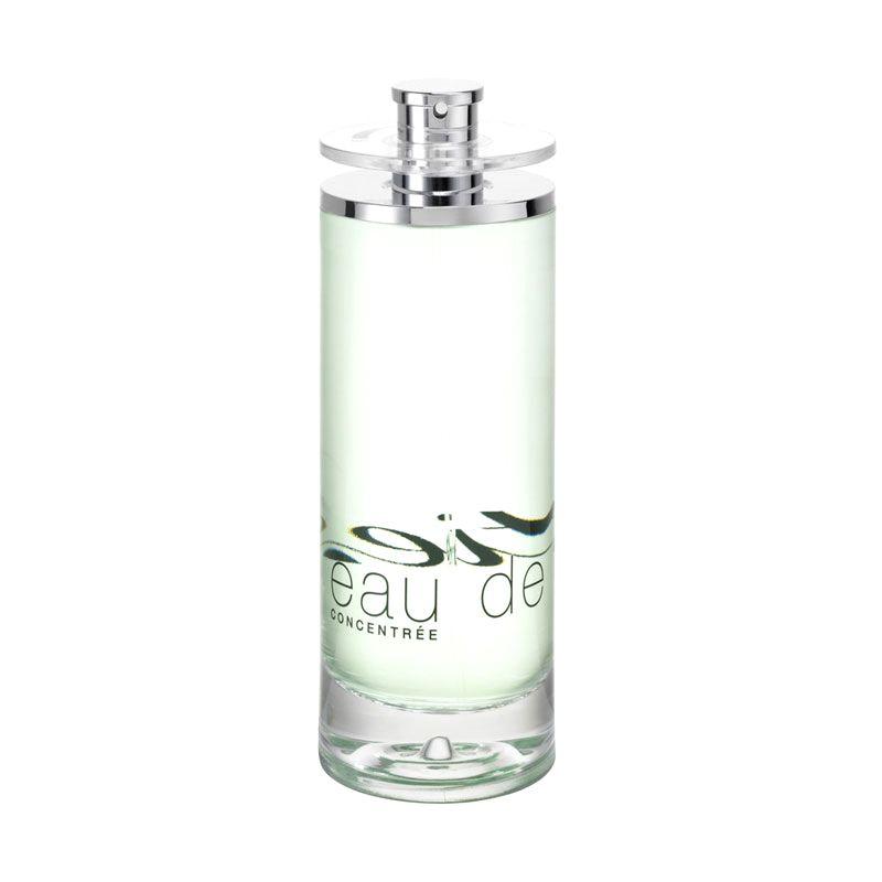Cartier Eau de Cartier Concentree EDT Parfum Unisex [100 mL]