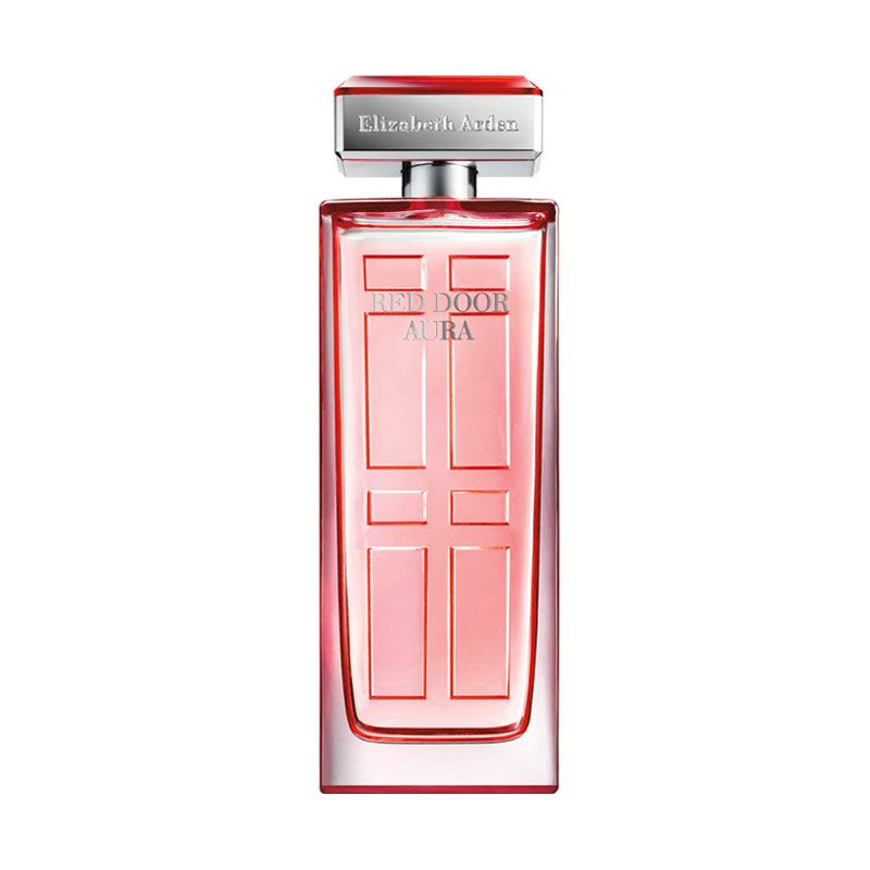 Elizabeth Arden Red Door Aura Woman
