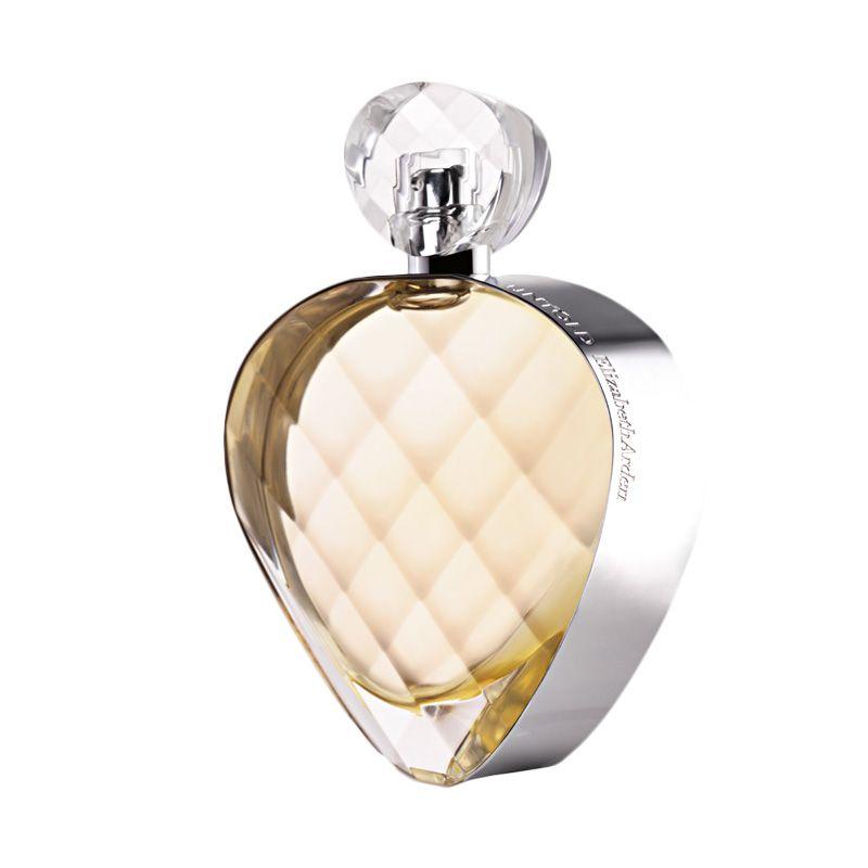 Elizabeth Arden Untold Eau Legere Woman EDT Parfum Wanita [100 ML]