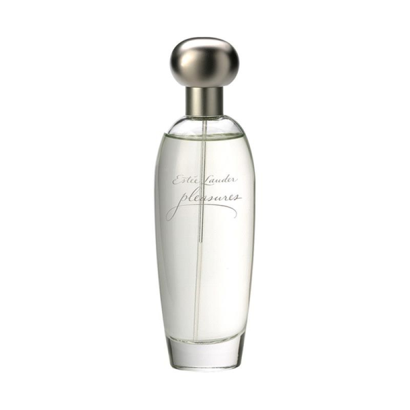Estee Lauder Pleasures Woman 100 ml