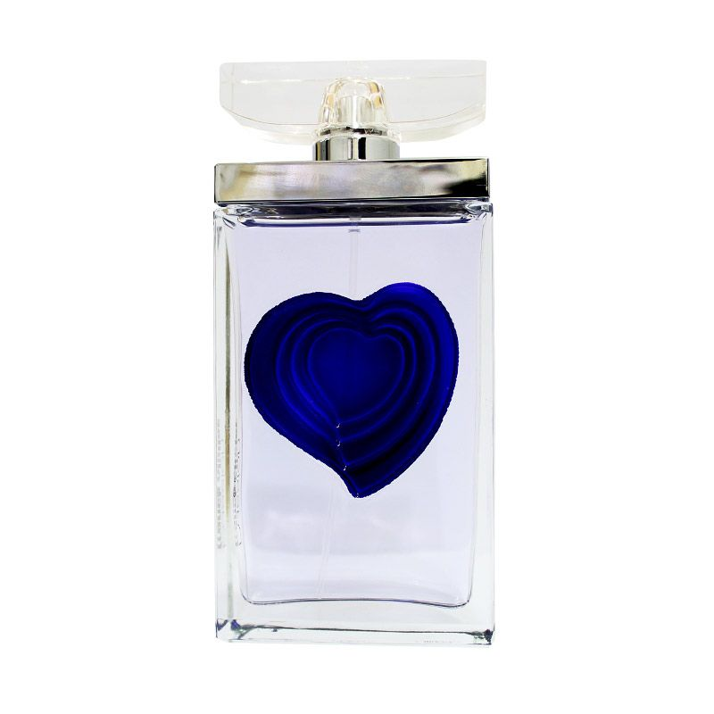 Franck Olivier Passion Woman EDP Parfum Wanita [75 mL]