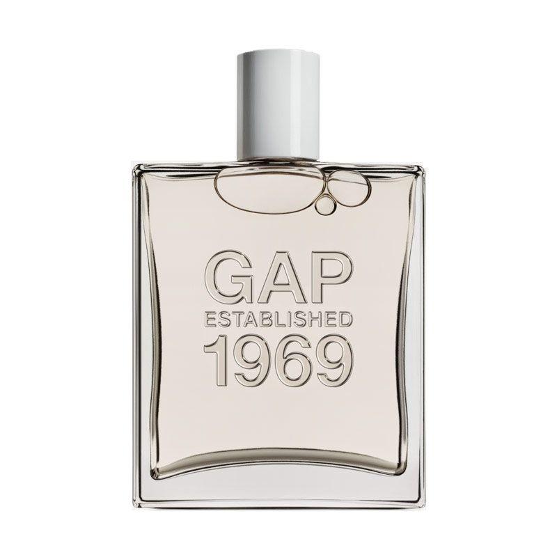 GAP - Established 1969 for Women