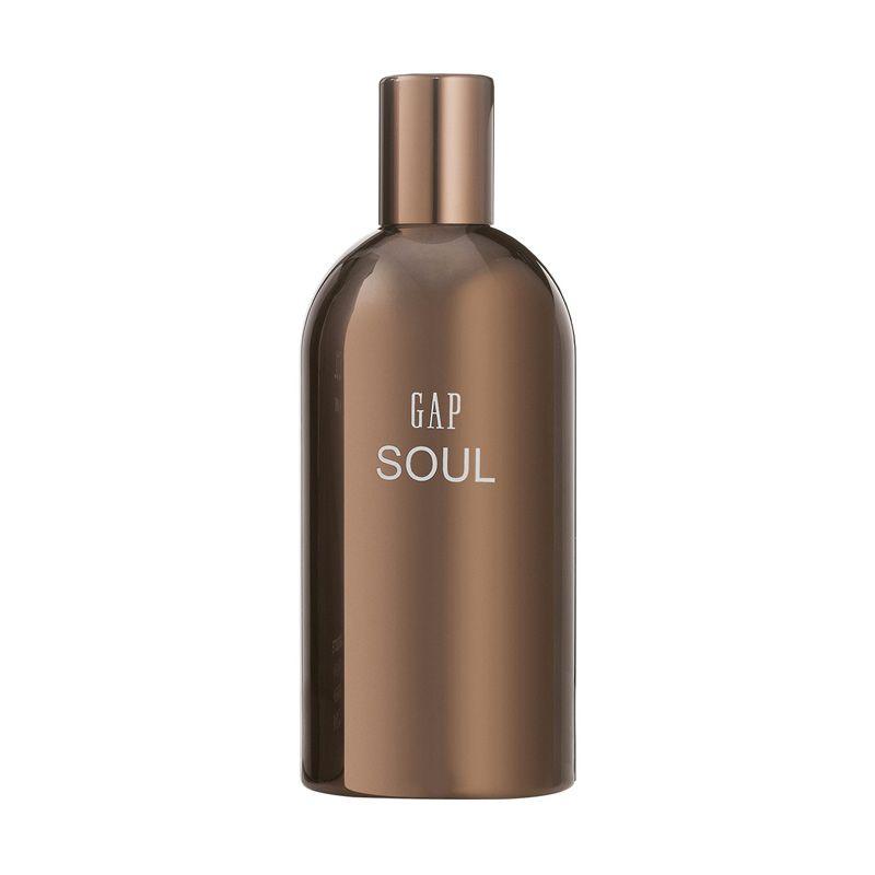 GAP - Soul Man - Parfum Pria