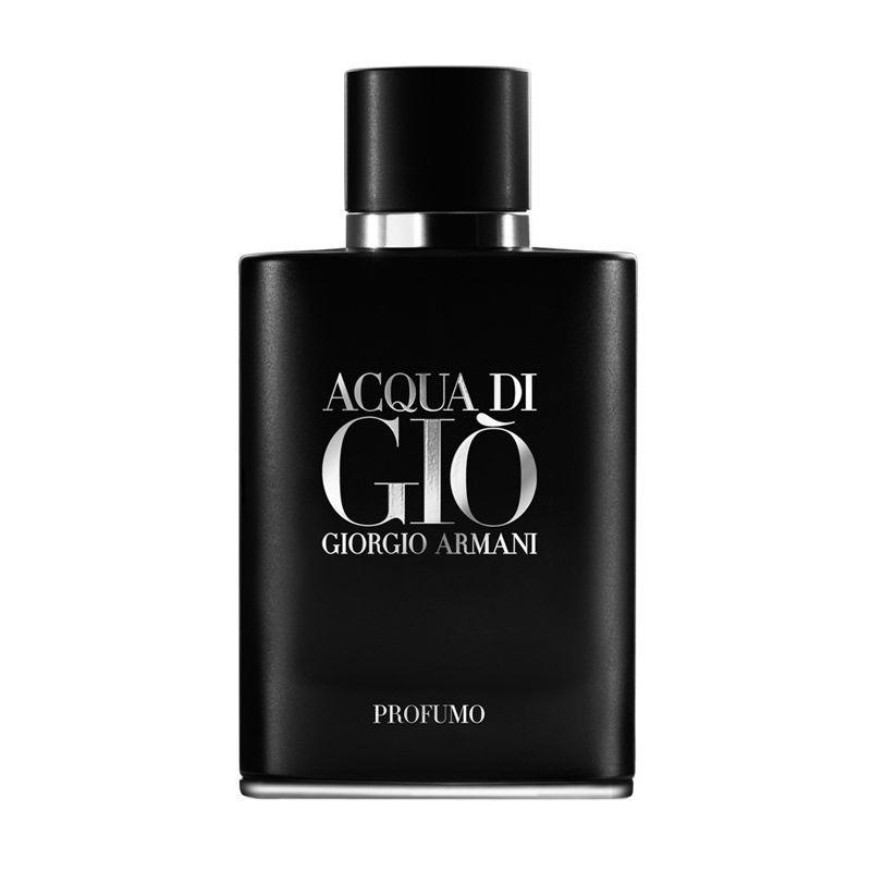 Giorgio Armani Acqua di Gio Profumo EDP Parfum Pria [75 mL]