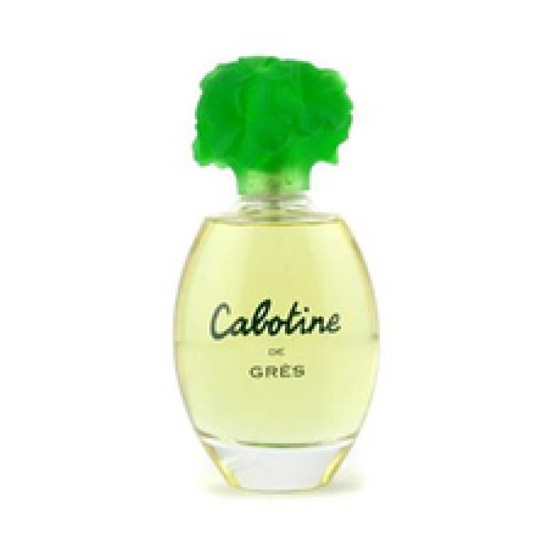 Gres Cabotine 100 ml
