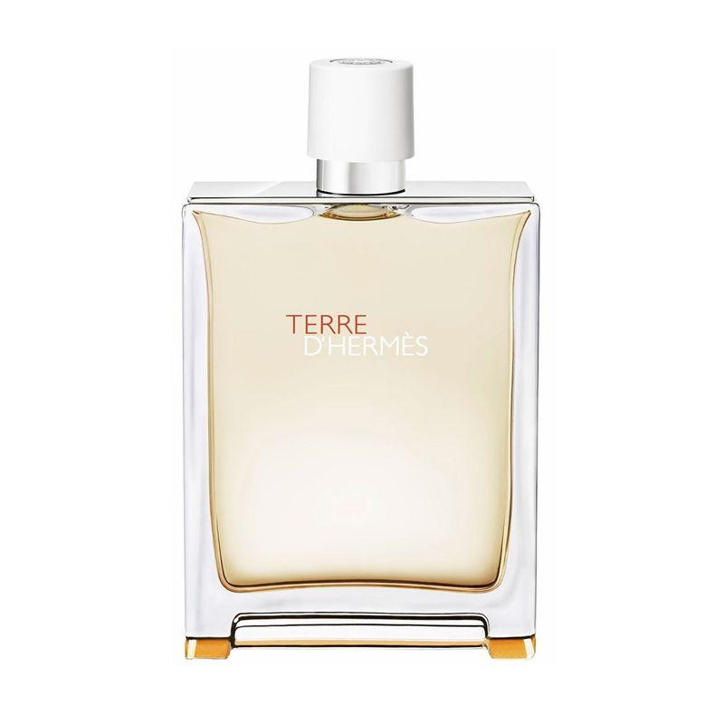 Hermes Terre d Hermes Eau Tres Fraiche EDT Parfum Pria [125 mL]