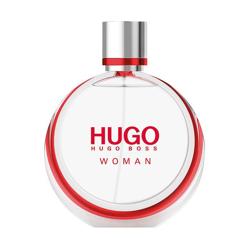 Hugo Boss EDP Parfum Wanita
