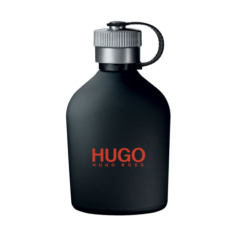 Hugo Boss Just Different Man