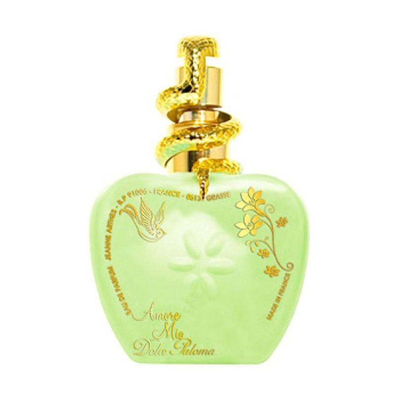 Parfum Jeanne Arthes - Amore Mio Dolce Paloma Woman