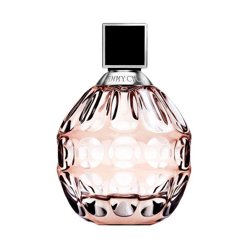 Jimmy Choo Eau de Toilette Parfum Wanita