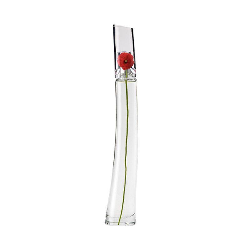 Kenzo Flower 100 ml