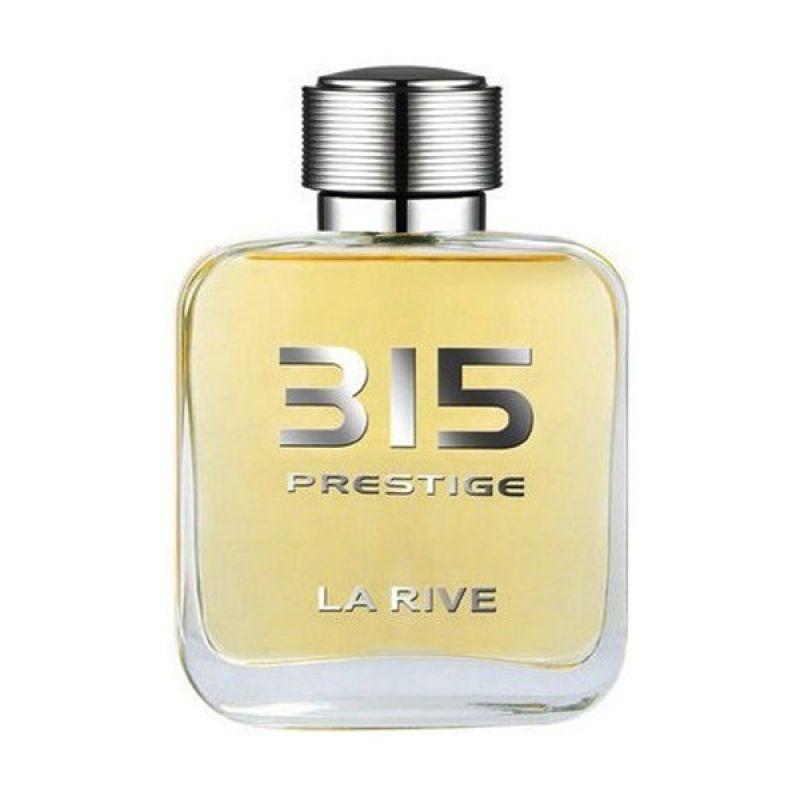La Rive - 315 Prestige Man