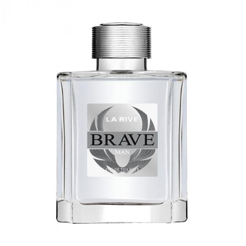 La Rive Brave EDT Parfum Pria [100 mL]