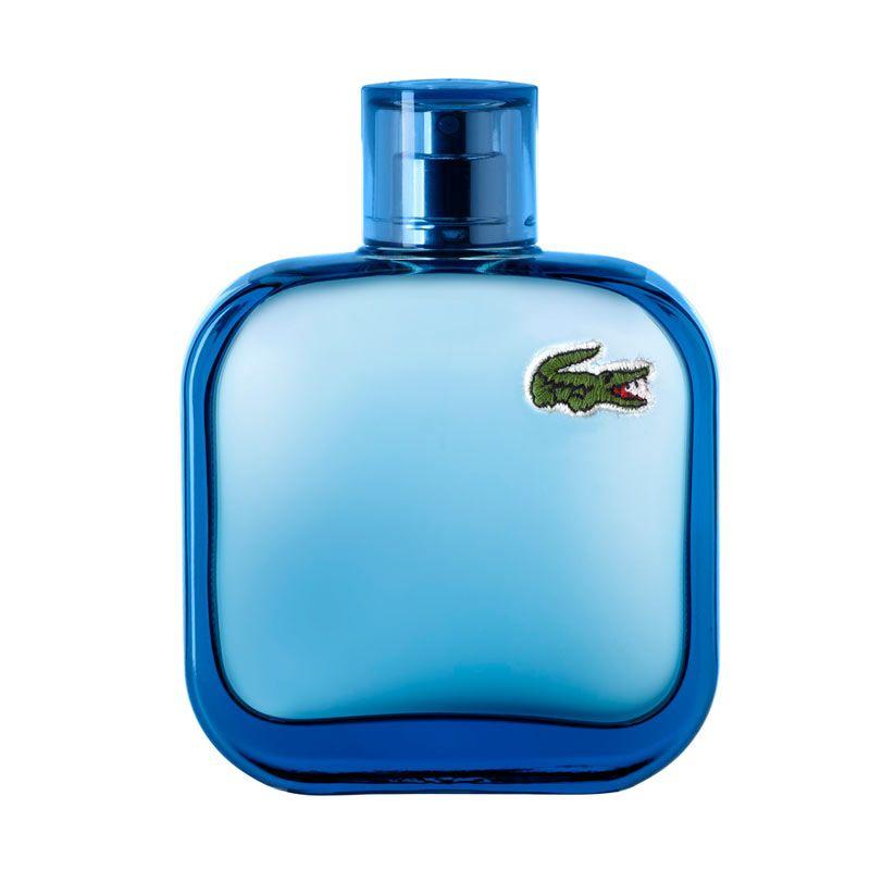Lacoste L.12.12 Bleu Man