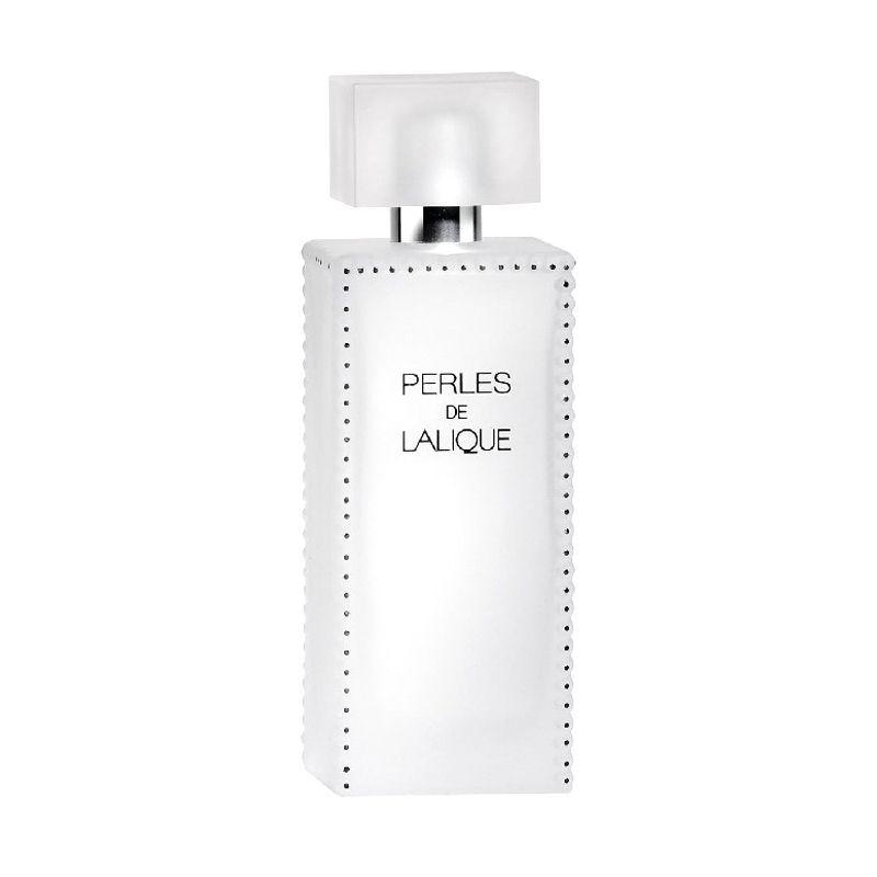 Lalique Perles de Lalique EDP Parfum Wanita [100 mL]
