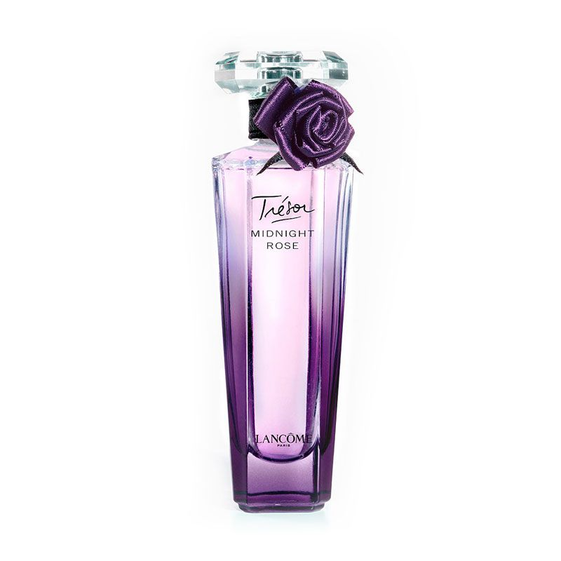 Lancome Tresor Midnight Rose Woman