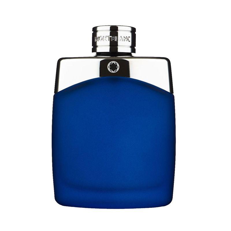 Montblanc Legend Special Edition 2014 EDT Parfum Pria