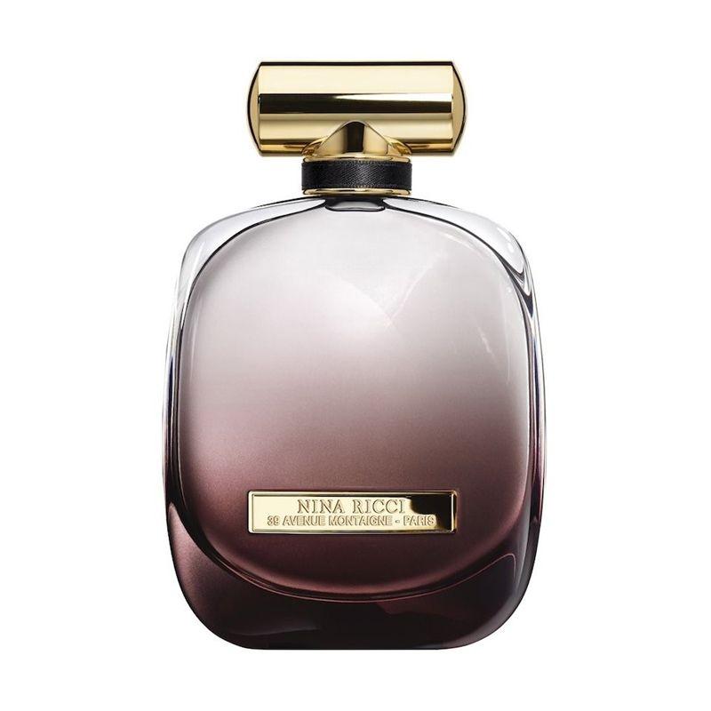 Nina Ricci L Extase EDP Parfum Wanita [80 mL]