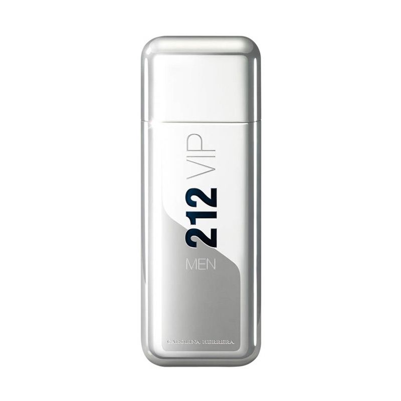 Parfum Carolina Herrera - 212 VIP Man 50 ML
