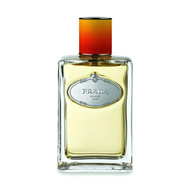 Prada - Infusion De Fleur D'Oranger Woman