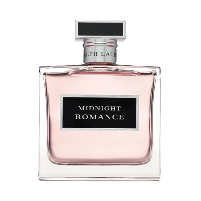 Ralph Lauren Midnight Romance EDP Parfum Wanita [100 mL]