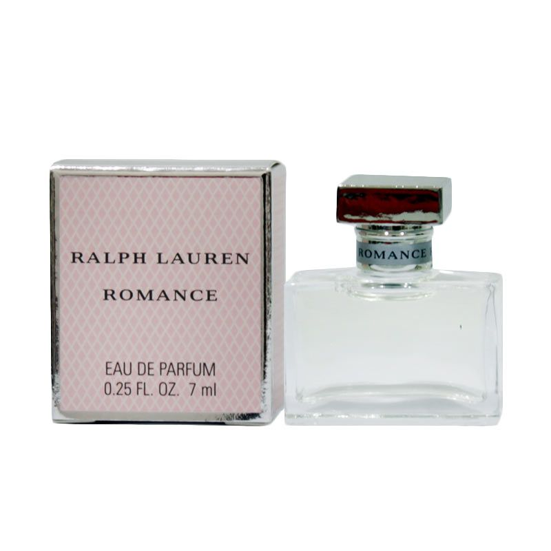 Ralph Lauren Midnight Romance Woman (Miniatur)